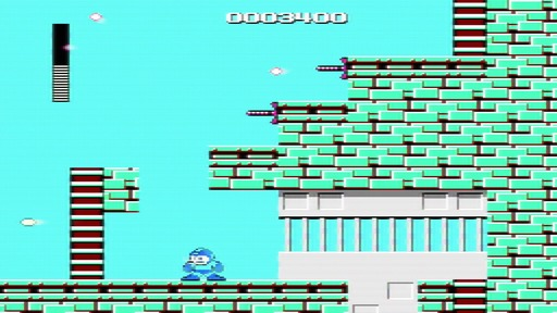 150826_Mega Man Legacy Collection_013