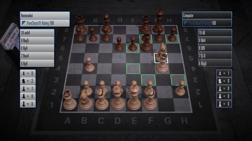 160124_Pure Chess_002