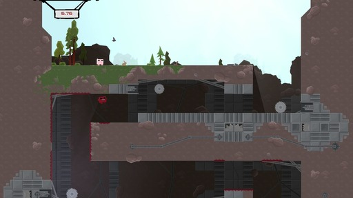 151009_Super Meat Boy_002