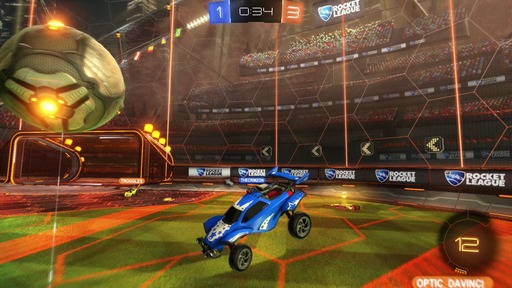 150709_Rocket League_005