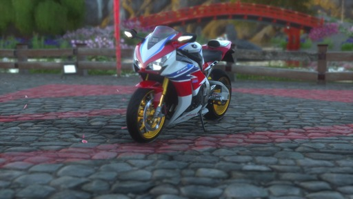 151031_DRIVECLUB BIKE_003