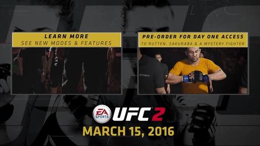 160106_EA SPORTS UFC 2_001