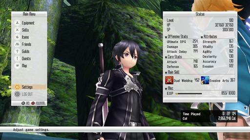 150730_Sword Art Online_001