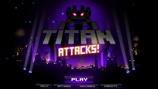 150104_Titan Attack!_001