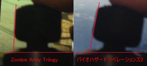150306_遊び_002