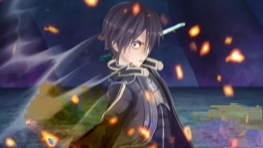 150730_Sword Art Online_007