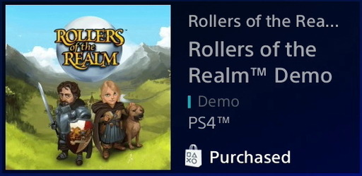 141225_ROLLERS of the REALM_001