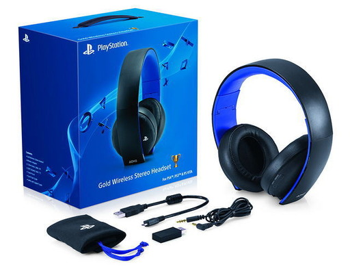 140204_headset_001