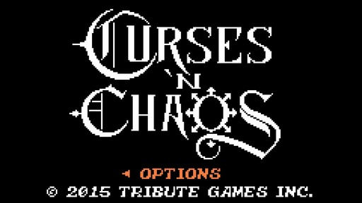150823_Curses 'N Chaos_002