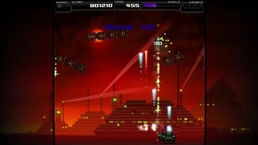 150104_Titan Attack!_003