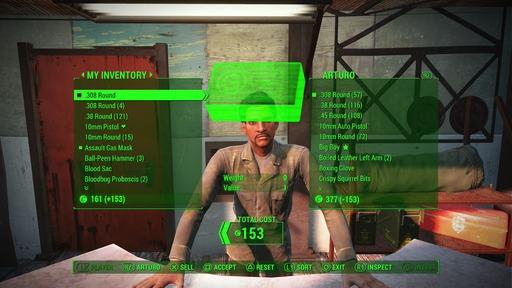 151112_fallout4_002