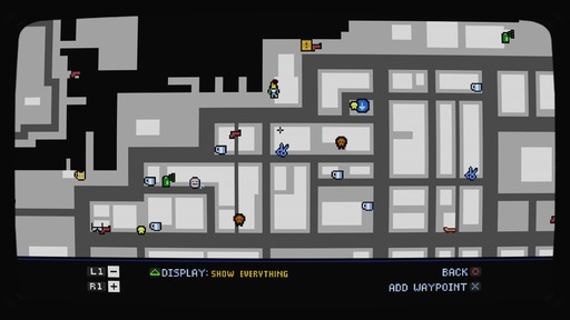 150501_Retro City Rampage DX_005