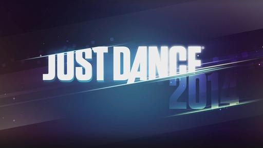 140727_justdance2014_006