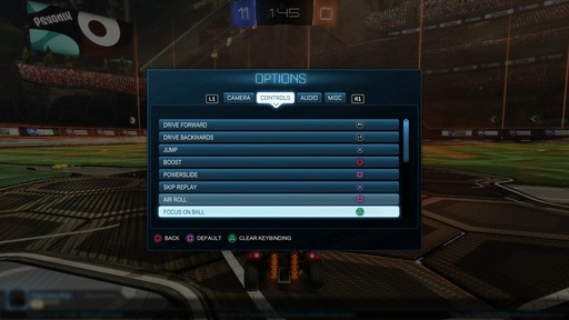 150709_Rocket League_002