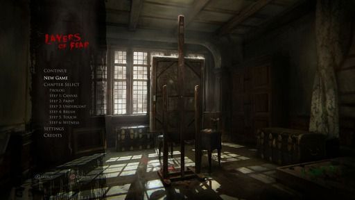 160223_Layers of Fear_001