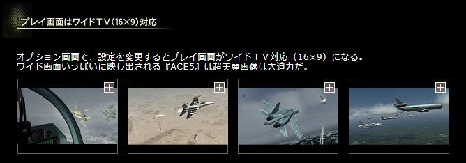 f:id:Hamasukei:20180919184047j:plain