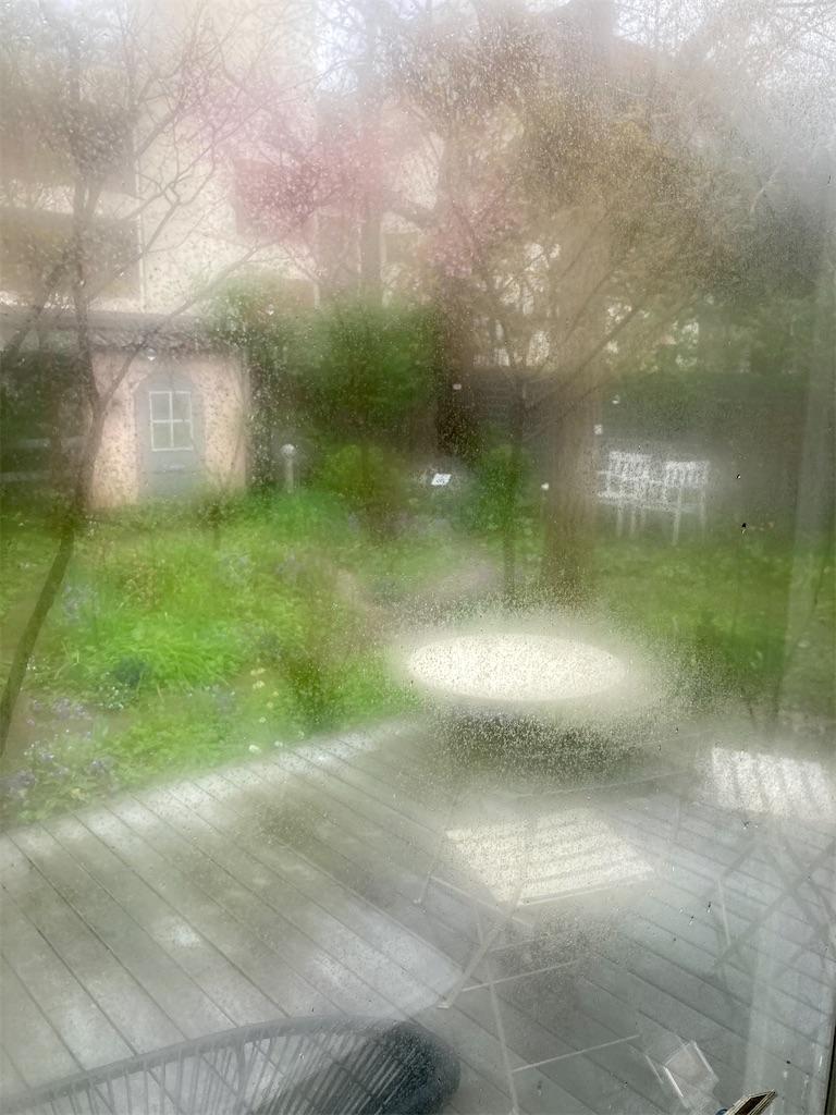 f:id:Hamori:20210321180614j:image