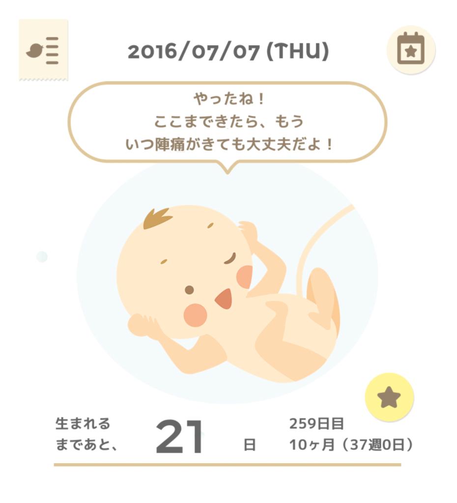 f:id:Hana-Zousan:20160707055843p:plain
