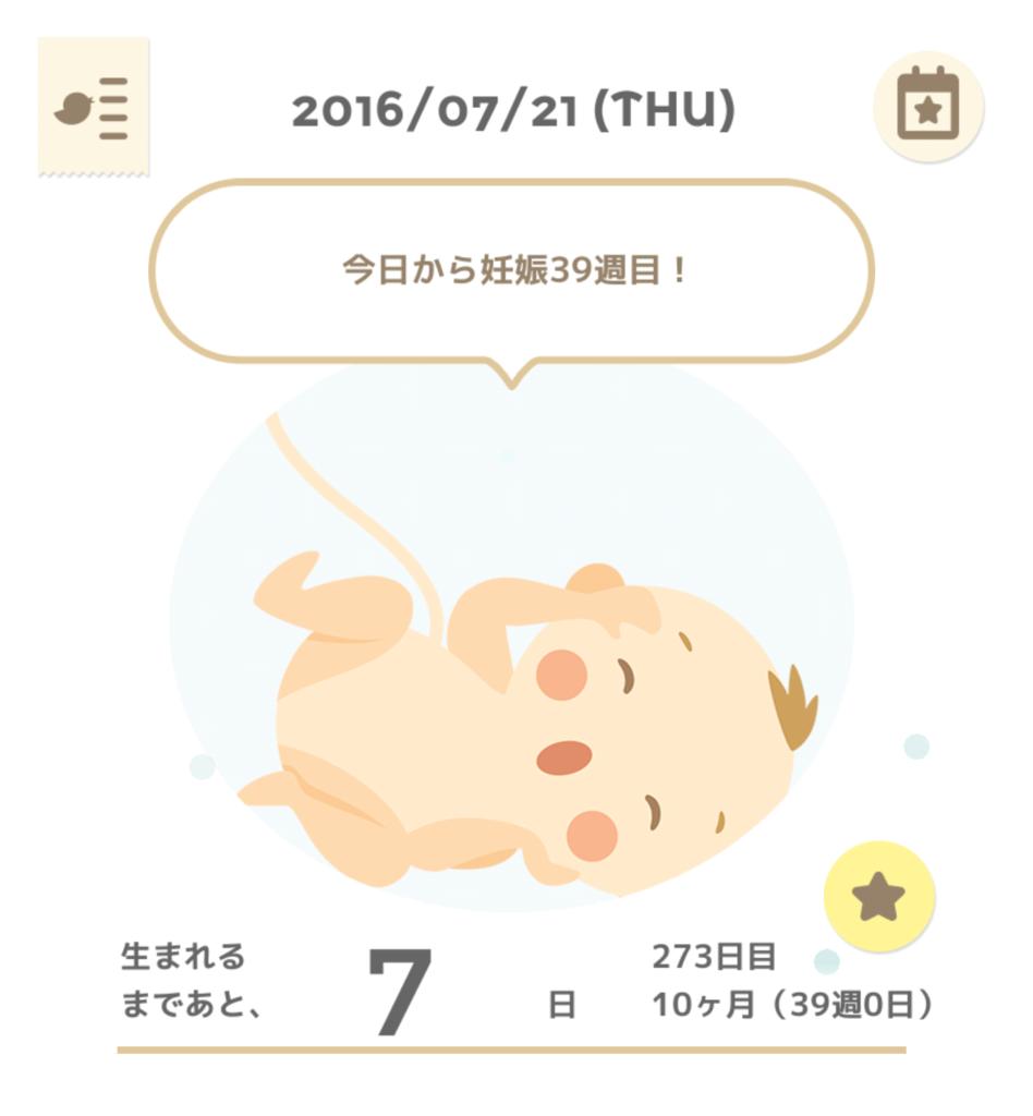 f:id:Hana-Zousan:20160721051615p:plain