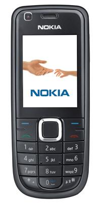 20080104152319