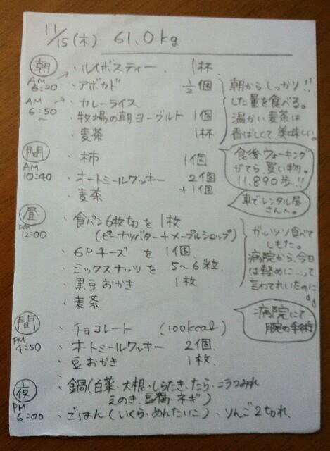 f:id:Hanabatake:20181116081240j:image