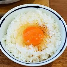 f:id:Hanaikada0032:20170203175854j:plain