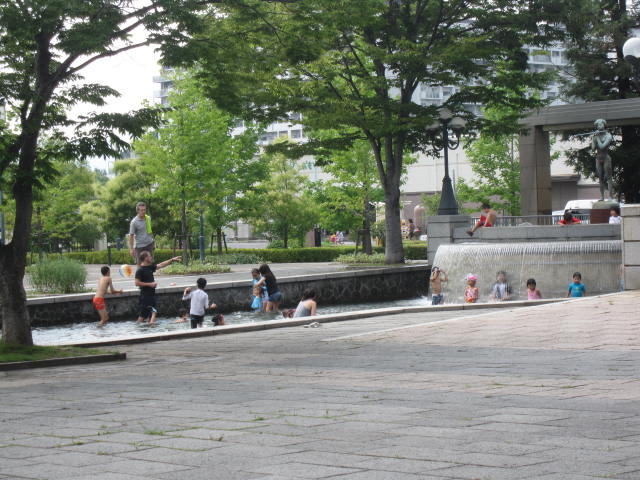 f:id:Hanaikada0032:20170723190401j:plain