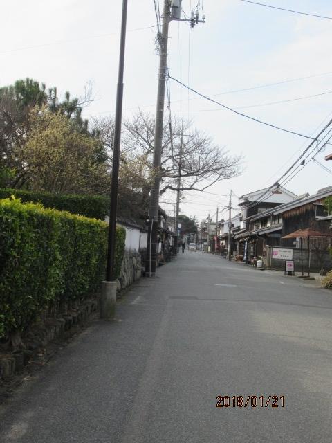 f:id:Hanaikada0032:20180125221234j:plain