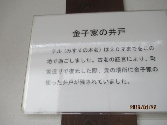 f:id:Hanaikada0032:20180126000537j:plain