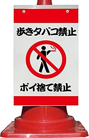 f:id:Hanaikada0032:20190225015318j:plain