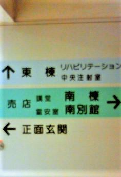 f:id:Hanakonjo129:20200901004957j:plain