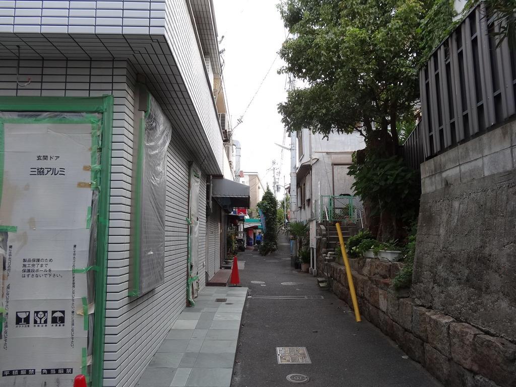 f:id:Hanamaru:20140831074251j:plain