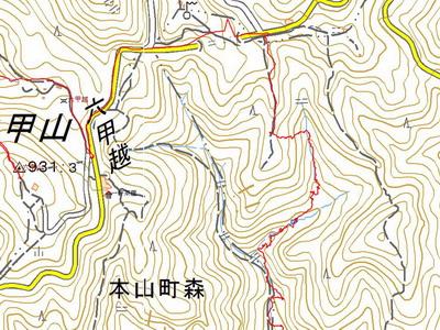 f:id:Hanamaru:20160613000656j:plain