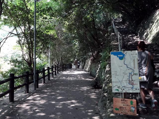 f:id:Hanamaru:20160820110126j:plain