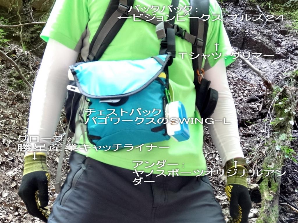 f:id:Hanamaru:20160823112548j:plain