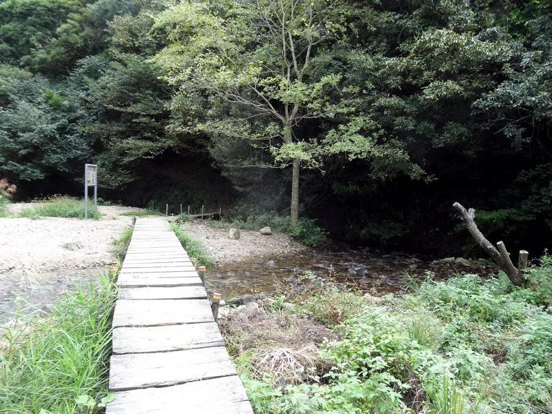f:id:Hanamaru:20160927110647j:plain