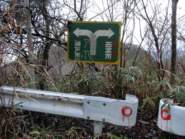 f:id:Hanamaru:20161223115518j:plain
