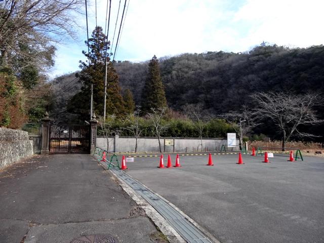 f:id:Hanamaru:20161229100155j:plain