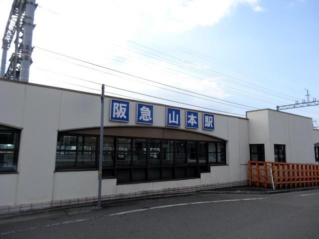 f:id:Hanamaru:20170103100119j:plain
