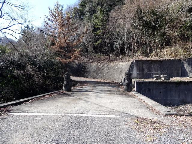 f:id:Hanamaru:20170128115207j:plain