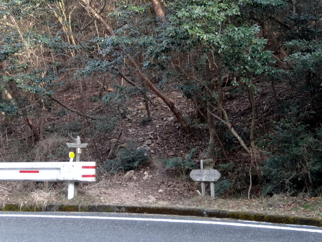 f:id:Hanamaru:20170128150656j:plain
