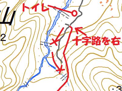 f:id:Hanamaru:20170129202856p:plain