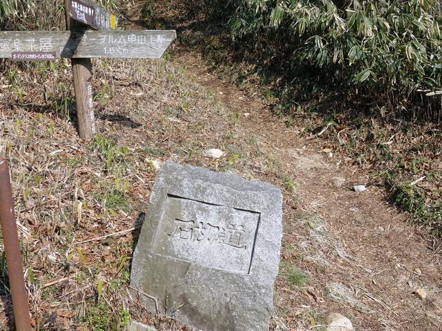 f:id:Hanamaru:20170302135349j:plain