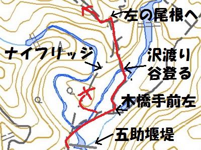 f:id:Hanamaru:20170302185522j:plain