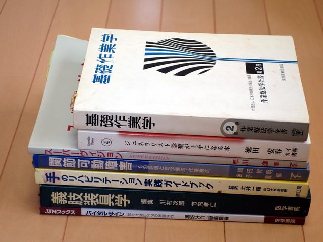 f:id:Hanamaru:20170319140414j:plain