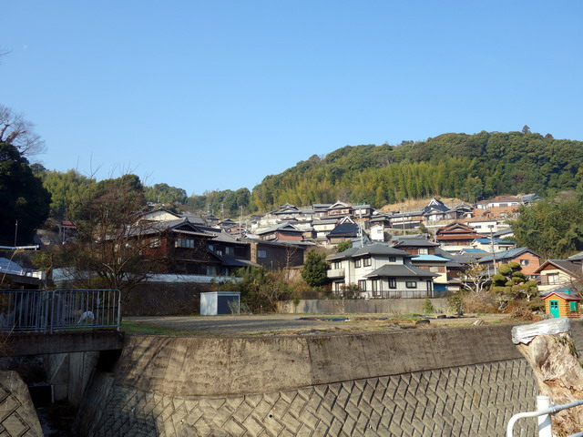 f:id:Hanamaru:20170320080613j:plain