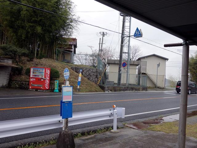 f:id:Hanamaru:20170408141321j:plain