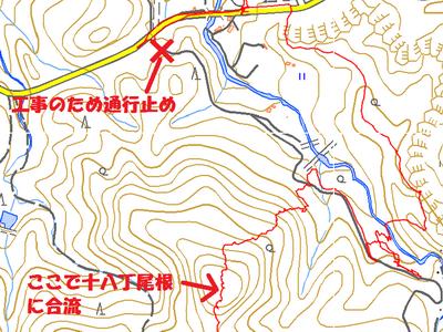 f:id:Hanamaru:20170414234058p:plain