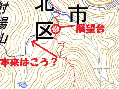 f:id:Hanamaru:20170416154339p:plain