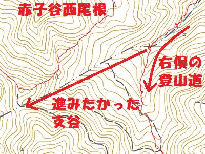 f:id:Hanamaru:20170505100833p:plain